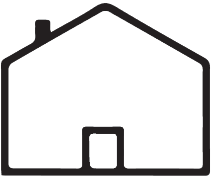 Ristruttura Casa