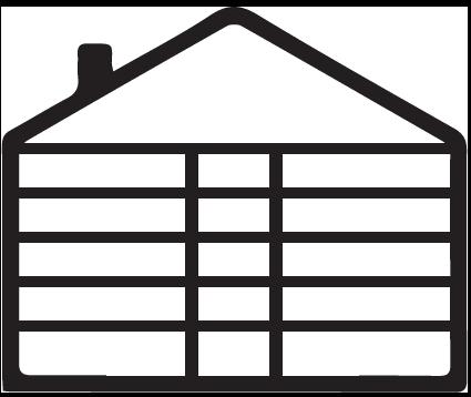 Ristruttura appartamento